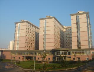 PMC Maternity Hospital - 250 Beds, 42.000 m2